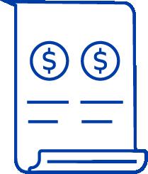 Optimize portfolio profitability