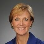 Elizabeth Wolgemuth