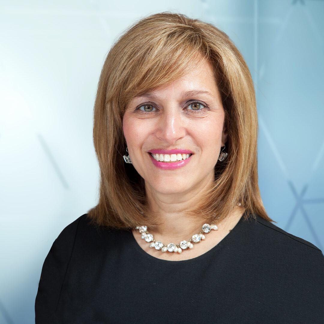 Lisa Bonalle-Hannan